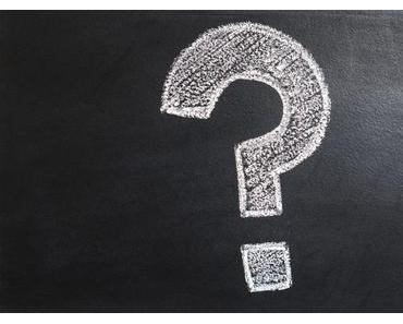 Was ist eigentlich … der Unterschied zwischen Ridehailing und Ridesharing?
