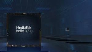 MediaTek Helio P90: Neuer Octa-Core-SoC gehobenen Mittelklasse vorgestellt