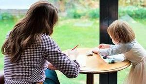 Adventskalender Schweizer Familienblogs: Liebesbrief Kind