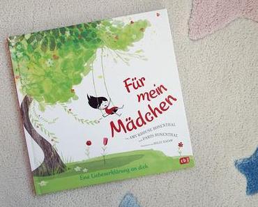 Kinderbuch-Adventskalender | 21. Dezember