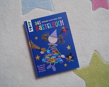 Kinderbuch-Adventskalender | 23. Dezember