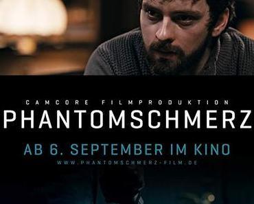 Phantomschmerz – Der Fall Finn Fischer [Film]