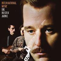 International Music: Grauzone
