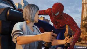 Spider-Man DLC-Finale im Test- schafft Silver Lining einen würdigen Abschluss?