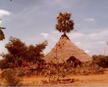Sharnga Guest House