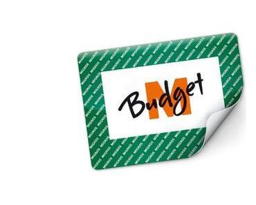 "M-Budget Mobile neu mit Familienvorteil ""familyPlus"" und MEGA-Abo"