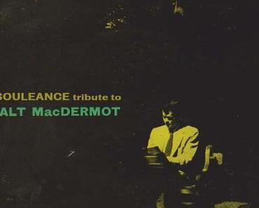 Souleance Tribute to Galt MacDermot • free album