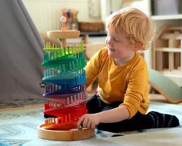 Neues für das Kinderzimmer aus dem Minicatwalk Onlineshop
