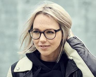 "NEWS: Stefanie Heinzmann kündigt neues Album ""All We Need Is Love"" an"