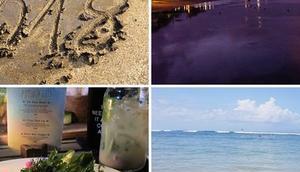 instalove Bali-Visual-Diary
