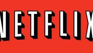 Netflix: Google Pixel unterstützen HDR-Wiedergabe