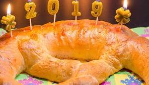 Unser Start Jahr 2019 Blog-Rückblick 2018
