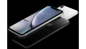iPhone-Preise China geben über nach