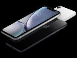 iPhone-Preise in China geben über 20 % nach
