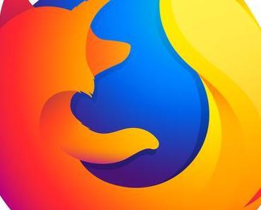 Browser Firefox 69 kommt ohne Flash