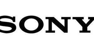 Sony Xperia wird ziemlich sicher Februar 2019 vorgestellt