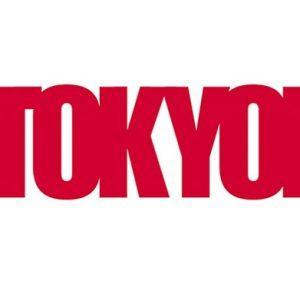 Devil Rock, Servamp weitere neue E-Manga Tokyopop Januar 2019