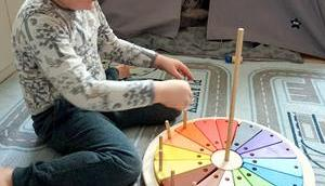 Unsere Shop-Empfehlung: Handgefertigte Holzspielzeuge Spielspecht