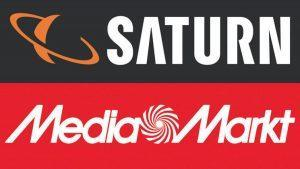 Media Markt Saturn …€-Aktion Videospiele