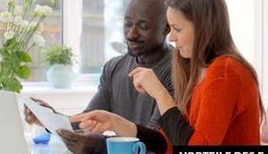 Einfach schnell online selbständig machen? diesen Tipps überhaupt kein Problem!