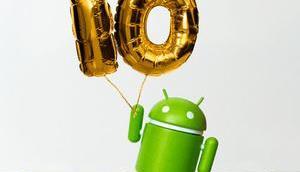 Android Project Treble: Werden Updates wirklich schneller verteilt?