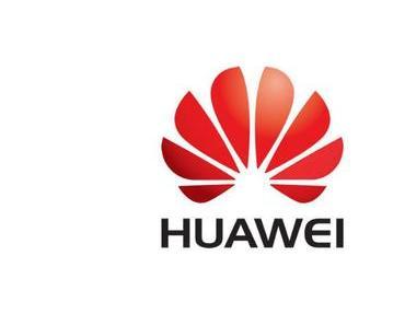 Huawei kündigt erstes 5G-Smartphone zum MWC 2019 an
