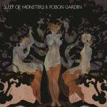 Die Alben des Jahres 2018 – Platz 14: Sleep of Monsters – II: Poison Garden
