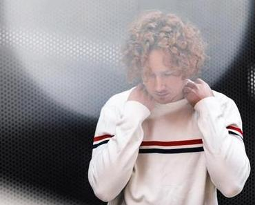 "NEWS: Michael Schulte mit neuer Single ""Back To The Start"""