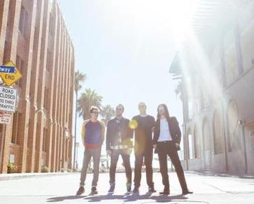 CD-REVIEW: Weezer – The Teal Album