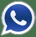 Messengerdienst WhatsApp ab morgen mit Werbung?