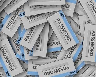 """Heute ist wieder der """"Ändere-dein-Passwort""""-Tag"""