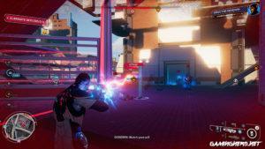 Crackdown 3 Preview: Nicht der erhoffte große Wurf für die Xbox One