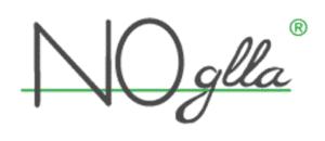 Kennenlern-Rabatt für NOglla – Die glutenfreie und laktosefreie Genussmanufaktur