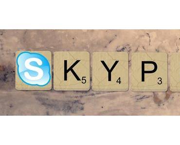 Skype Classic trotz Zwangsupdate installieren