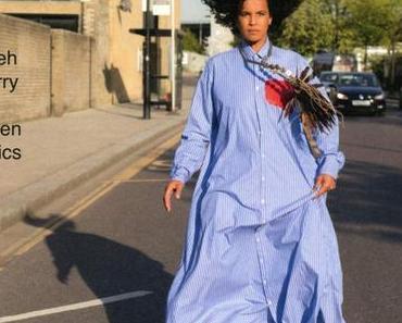 Neneh Cherry: Unerreichbar
