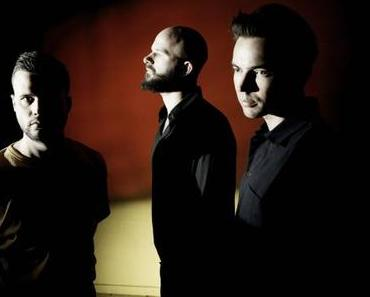 CD-REVIEW: White Lies – Five