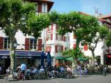Kostenloses Trinkwasser für Mahon (Menorca)