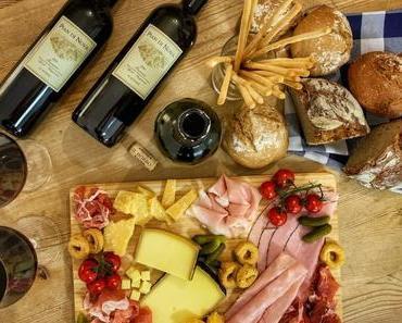 MILLÉSIMA Bordeaux: Beste Weine online kaufen