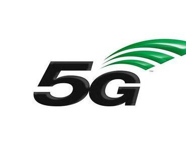 5G-Auktion in der Schweiz beendet, Swisscom sichert sich die meisten Frequenzen