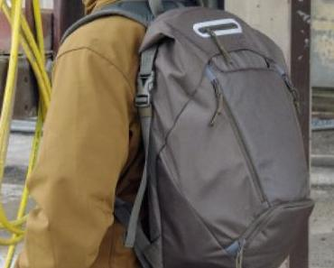 5.11Tactical Covert Boxpack