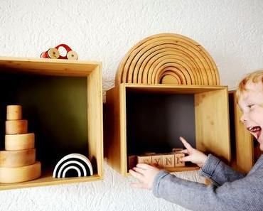 """Verliebt in """"We Do Wood"""" – modernes und nachhaltiges Möbeldesign aus Dänemark"""