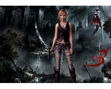 Parasite Eve: Square Enix lässt die Marke in Grossbritannien schützen