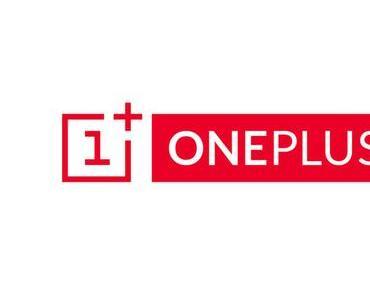 OnePlus wird ein erstes 5G-Smartphone auf dem MWC zeigen