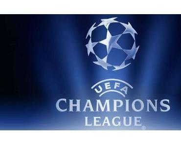 UEFA TV: Konkurrenz für DAZN, Teleclub Sport und Sky Sport im Anmarsch?