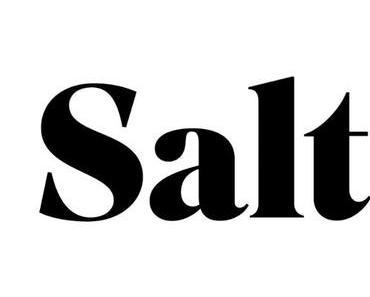 """Salt verbessert das Abo """"Plus Europe"""" – neu mit unlimitiertem Datenvolumen in der EU, USA und Kanada"""