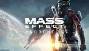 Mass Effect nicht beendet Bioware hält Marke fest