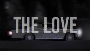 "Porcelain liefern beeindruckendes Bildmaterial ""The Love"""