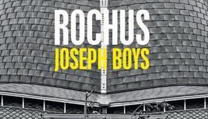 Joseph Boys: Keine Wahl