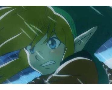 The Legend of Zelda: Link's Awakening auf der Nintendo Direct vorgestellt