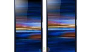 Sony Xperia Plus: Diese EU-Preise Spezifikationen werden erwartet